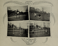 Clemson track club (Oconeean 1904).png