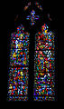 Clerestory window - North Nave 01 - National Cathedral - DC.JPG