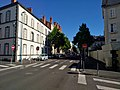 Clermont-Ferrand - Avenue d'Italie 2 (juil 2020).jpg