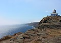 Cliffside View of Cape Spear Lighthouse.jpg