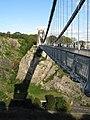Clifton Suspension Bridge. - panoramio (4).jpg