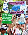 Climate March 1138 (34327144466).jpg