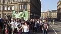Climate March Sep 2014 (55) (15126448340).jpg