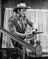 Clint Walker Cheyenne 1955.jpg