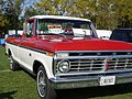 Clinton Fall Festival Car Show 2012 (8037143600).jpg