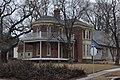 Clinton House, Liberty, MO.jpg