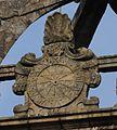 Clock Se Braga.JPG