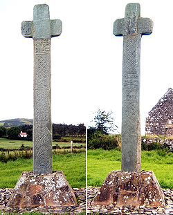 Clonca High Cross.jpg