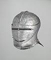 Close Helmet MET DP-12880-038.jpg