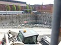 Closeups of the excavation for the new Globe and Mail building, 2014 06 17 (17).JPG - panoramio.jpg