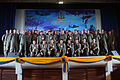 Closing ceremony concludes Cobra Gold 2015 150219-M-MH123-375.jpg