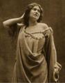 ClotildeBresslerGianoli1907.tif
