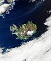 Cloud-free Iceland ESA22181280.jpeg