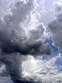 Clouds Sky.jpg