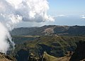 Clouds rolling over Pico do Areeiro.jpg