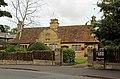 Clover Almshouses, Bidston.jpg