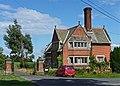 Cloverley Lodge.jpg