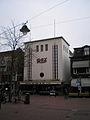 Club-Rex Groest-23 Hilversum Nederland.JPG