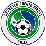 Club Deportes Puerto Montt.png