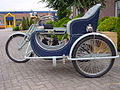 Clyno 1912 56hp3speed 2.jpg