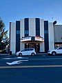 Co-Ed Cinema, Brevard, NC (31728020317).jpg
