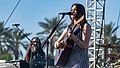 Coachella18W1-209 (27187988357).jpg