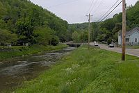 Coal-creek-lakecity-tn1