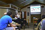 Coalition partners study tropical medicine to fight global illnesses 160511-F-GX249-020.jpg