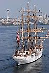 Coast Guard Cutter Eagle arrives in Seattle DVIDS1087819.jpg