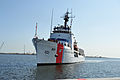 Coast Guard Cutter Valiant homeport shifts to NAVSTA Mayport 120803-N-DG679-013.jpg
