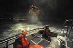 Coast Guard conducts helicopter training 120730-G-RU729-400.jpg
