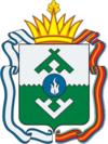 Coat of Arms of Nenetsia.png