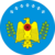 Coat of Arms of Nyurba (Yakutia).png