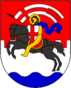 Coat of Arms of Zadar - 2.png