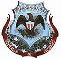 Coat of arms of Mississippi.jpg