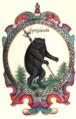 Coat of arms of Yaroslavl (1672).png