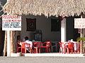 Cobá - Restaurant.jpg