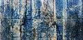 Cobalt texture.jpg