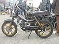 Cobra mzv 50.jpg