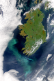 Coccolithophore Bloom Southwest of Ireland (4441096572).png