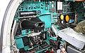 Cockpit of Tupolev Tu-22M3 (10).jpg