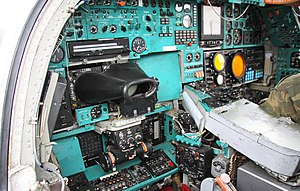 Cockpit of Tupolev Tu-22M3 (10).jpg
