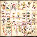 Codex Borgia page 4.jpg