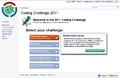 CodingChallenge-LandingPage-Step2.png