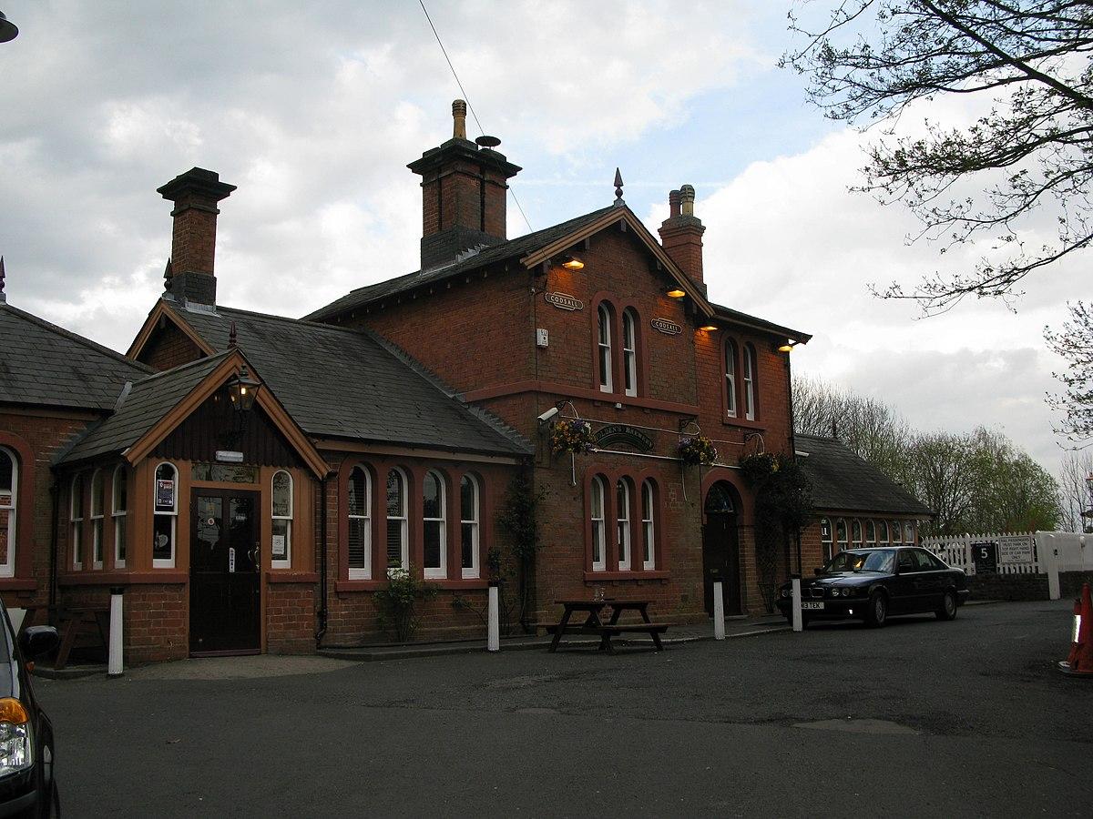 Codsall Station.JPG