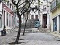 Coimbra (30337614467).jpg