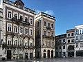 Coimbra (44431694441).jpg