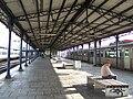 Coimbra Railway Station plataform.jpg