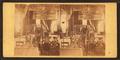 Coining press. Sanitary Fair, Phila, by A. Watson.png