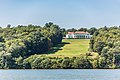 Col. Oliver Hazard Payne Estate from Hudson River.jpg
